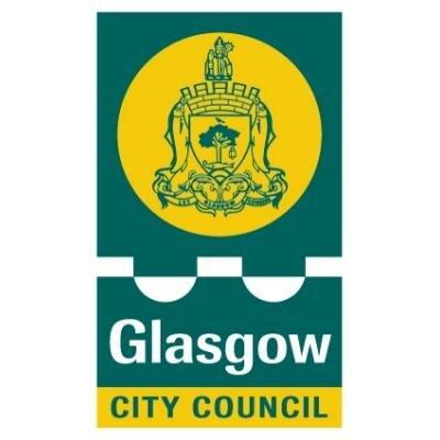 Protests planned as Glasgow City Council prepares to shed 3,000 posts