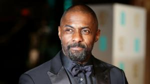 Evening Times: I'm too old to play James Bond, says Idris Elba